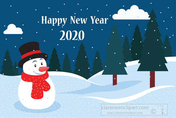 happy-new-year-2020-snowman-in-the-snow.jpg