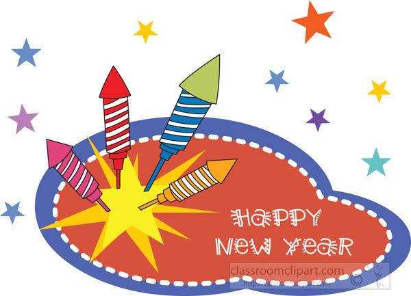 happy-new-year-fireworks-clipart.jpg