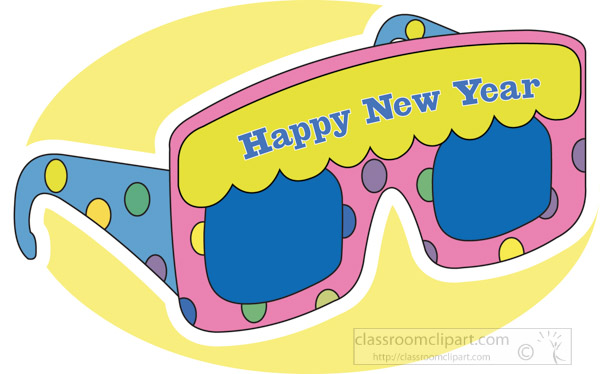 happy-new-year-party-glasses-clipart.jpg