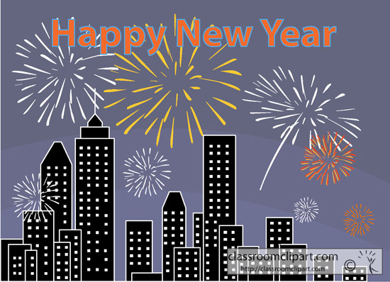 happy_new_year_city_fireworks_01.jpg