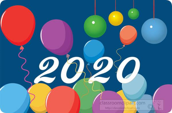 new-year-2020-coundown-new-year-clipart-2.jpg