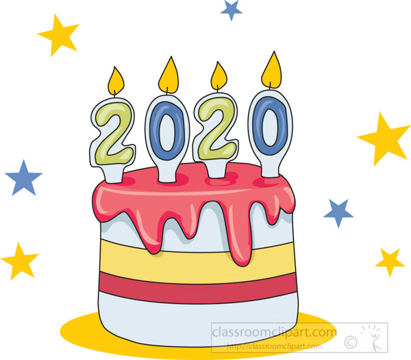 new-year-celebration-cake-clipart.jpg