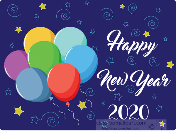 new-year-wish-with-colorful-balloons-clipart-2020.jpg