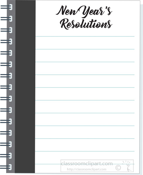 new-years-resolutions-in-spiral-notebook-clipart-image.jpg