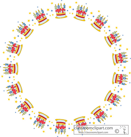 new_year_cake_border_round.jpg