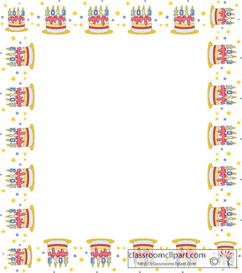new_year_cake_border_square.jpg