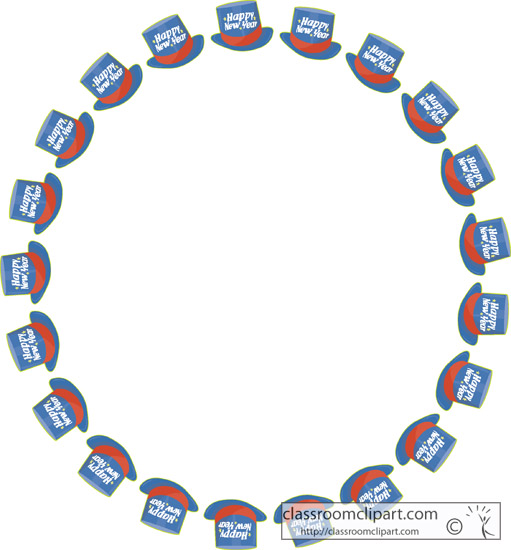 new_year_hat_circle_border.jpg