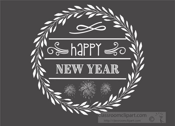 vintage-happy-new-year-calligraphy-chalk-word-art-on-round-blackboard.jpg