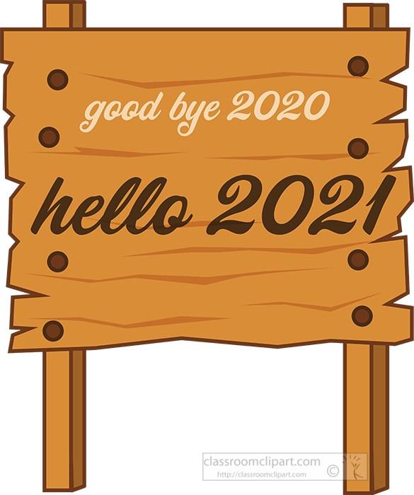 wooden-sign-goodbye-2020-hello-2021.jpg