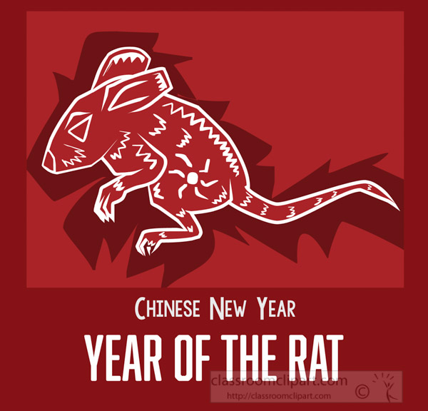 year-of-the-rat-chinese-new-year-2020.jpg