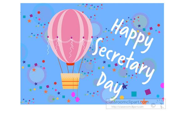 happy-secretary-day-hot-air-balloon-clipart-418.jpg