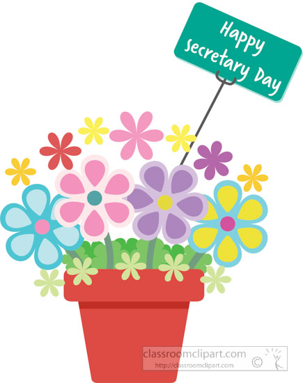 happy-secretary-day-potted-flowers-clipart.jpg
