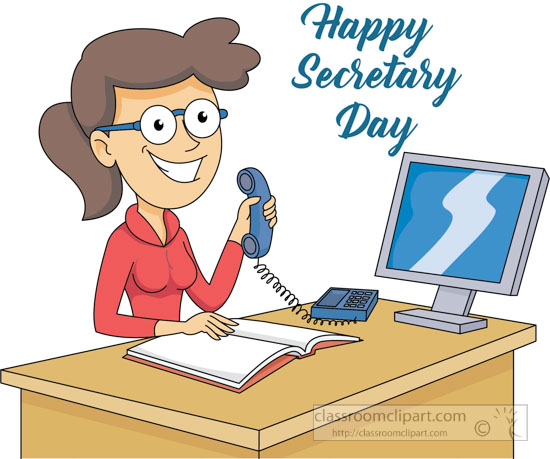 secretaries-day-at-desk-happy-secretaries-day-clipart.jpg