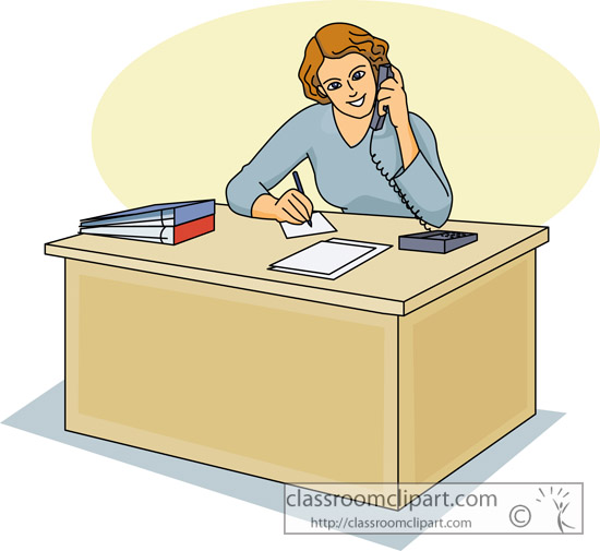 secretaries_day_12213.jpg