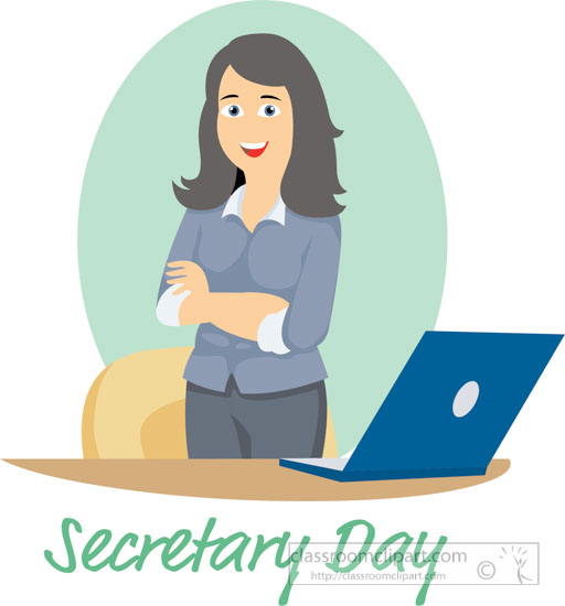 secretary-standing-near-desk-secretaries-day-clipart.jpg