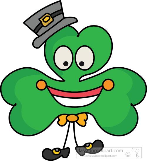 cartoon-style-three-leaf-clover-clipart.jpg