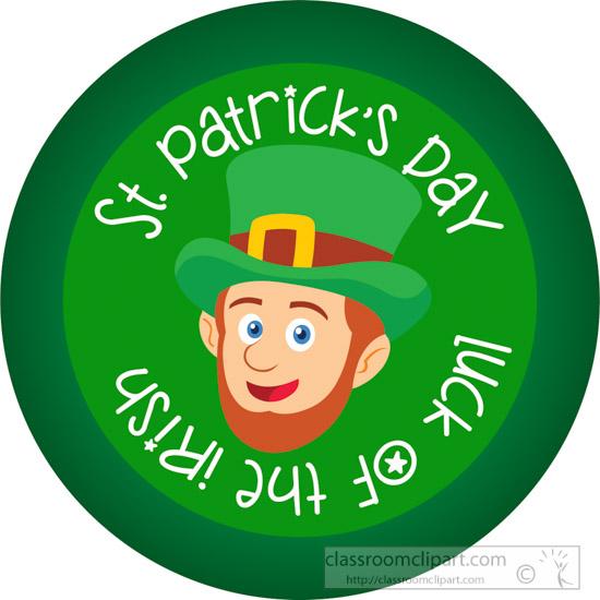 clipart-st-patricks-day-leprachaun-luck-of-the-irish-button.jpg