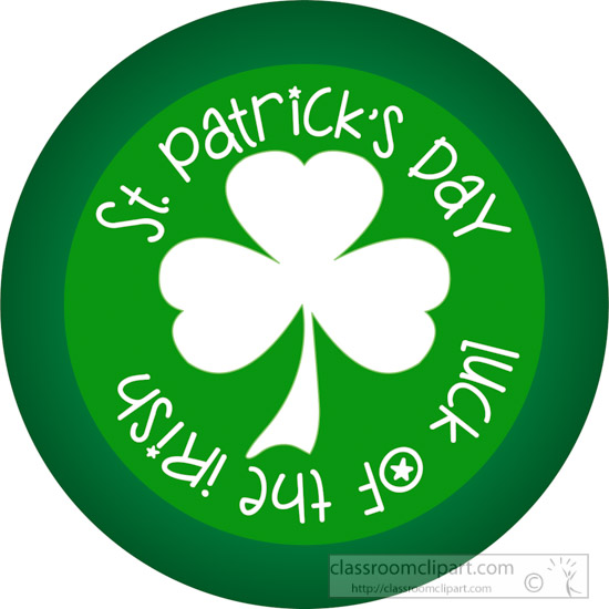 clipart-st-patricks-day-luck-of-the-irish-2.jpg