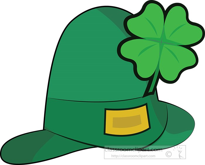 green-hat-with-shamrock-clipart-vector-clipart.jpg