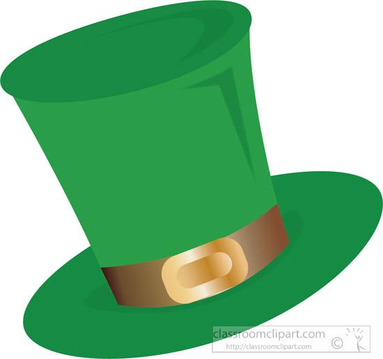 green-irish-hat-to-celebrate-st-patricks-day.jpg