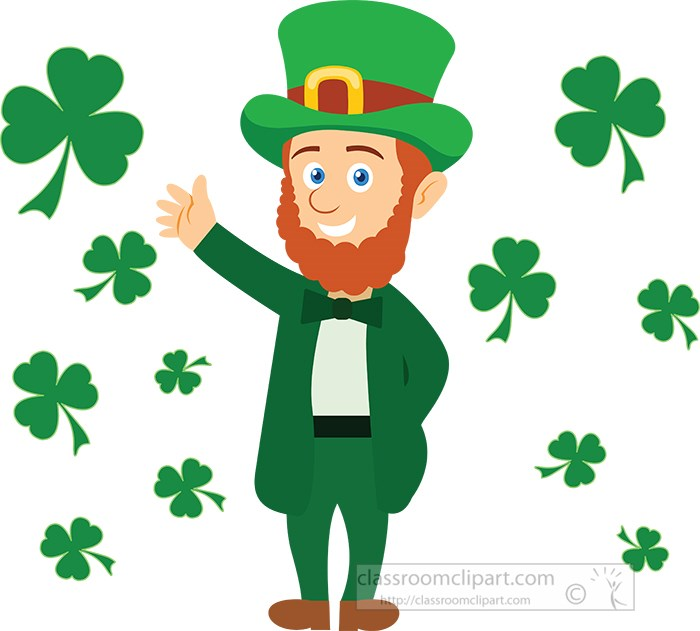green-leprechaun-surrounded-by-green-clovers-st-patricks-day.jpg