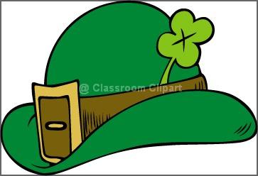green_hat.jpg