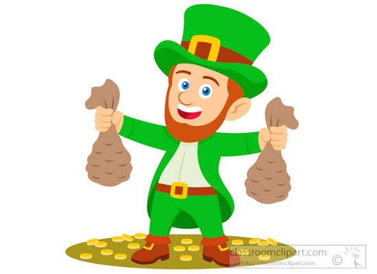 happy-leprechaun-with-gold-coin-pouches-st-patricks-day-clipart-318.jpg