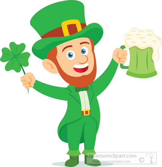 leprechaun-holding-mug-of-green-drink-st-patricks-day-clipart-318.jpg