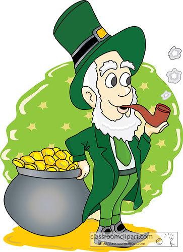 leprechaun_with_pipe_gold.jpg