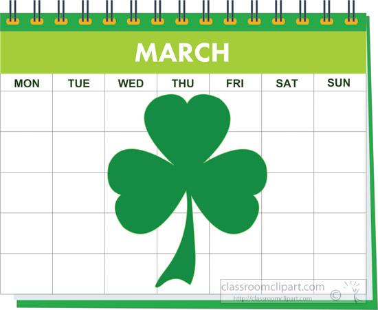 month-spiral-march-st-patricks-day-calendar-clipart.jpg
