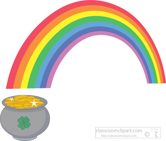 pot-of-gold-with-rainbow-clipart.jpg