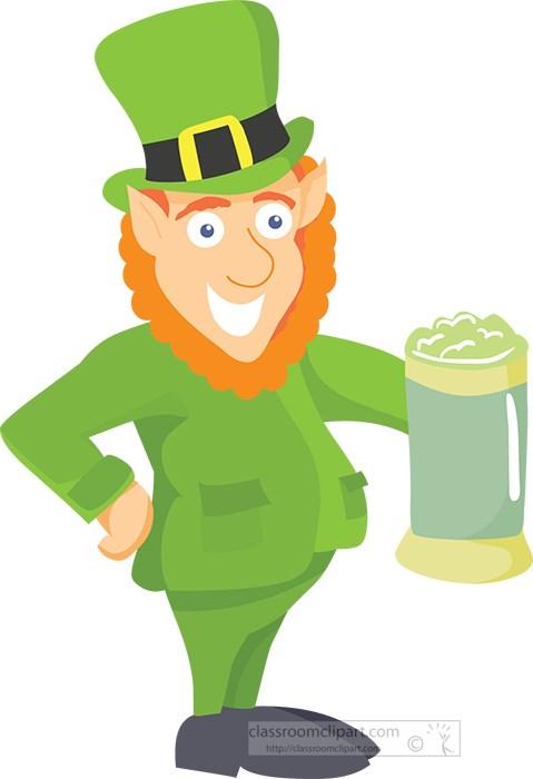 st-patrick-day-leprechaun-holding-a-mug-clipart.jpg