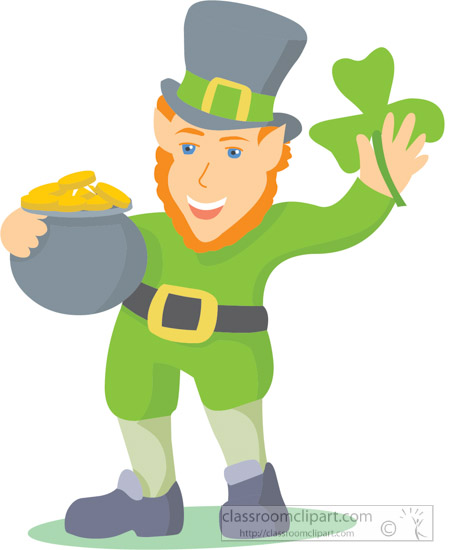 st-patrick-leprechaun-holding-pot-of-gold-with-clover-clipart.jpg