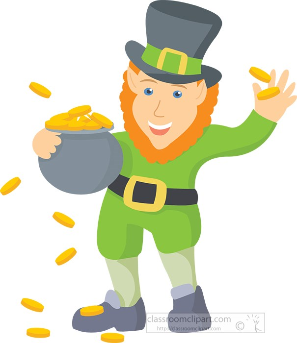 st-patrick-leprechaun-holding-pot-of-gold-with-gold-coins.jpg