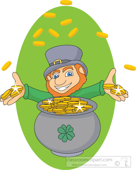 st-patricks-day-leprechaun-with-gold-clipart.jpg