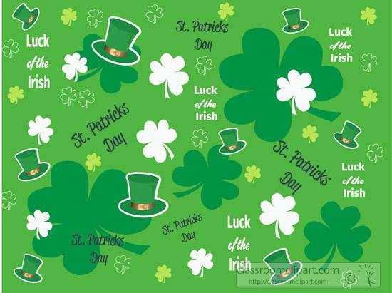 st-patricks-day-pattern-luck-irish-clipart.jpg