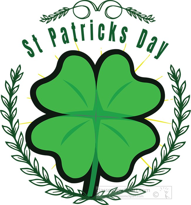 st-patricks-day-shamrock-logo-vector-clipart.jpg