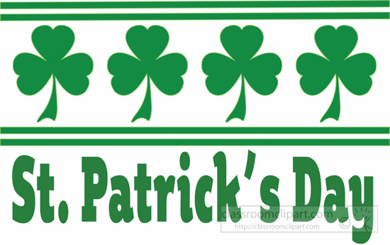 st-patricks-day-sign-clovers-clipart.jpg