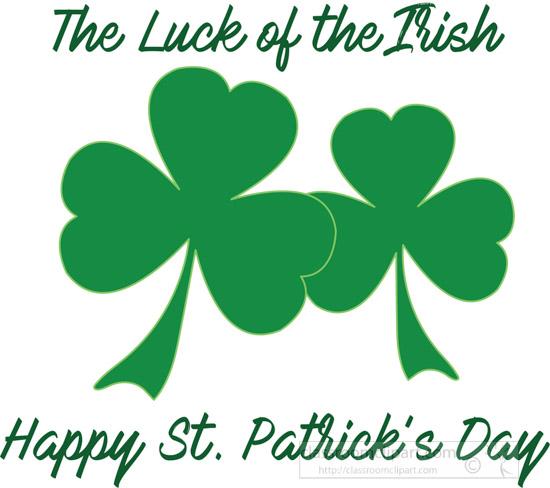the-luck-of-the-irish-happy-st-patricks-day.jpg