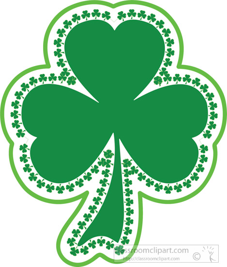three-leaf-clover-with-borders-clipart.jpg