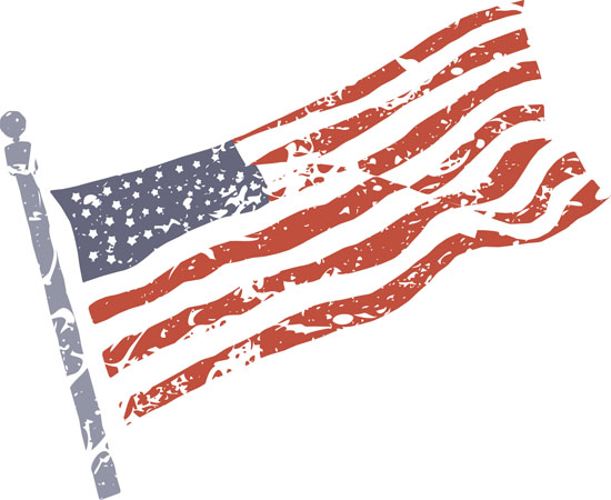 american-flag-veterans-day-clipart.jpg