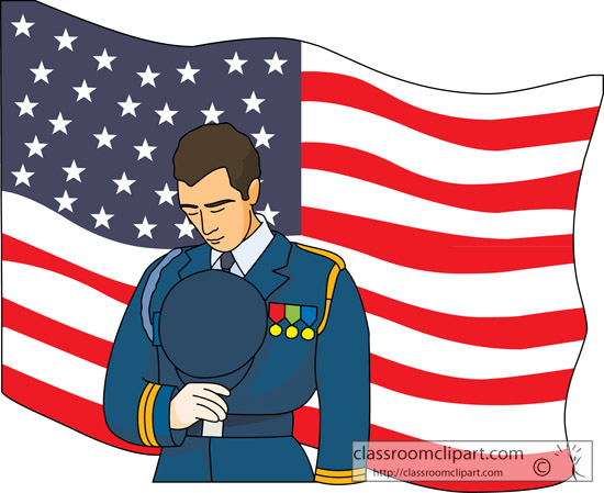clipart pictures of veterans - photo #25