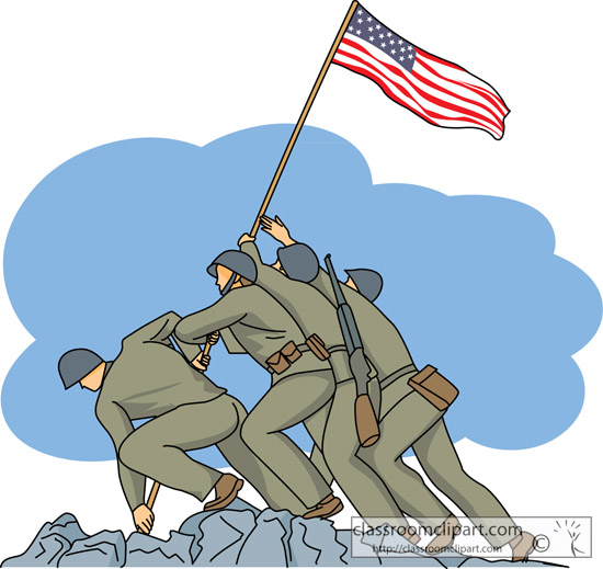 soldiers_raising_flag_veterans_day.jpg