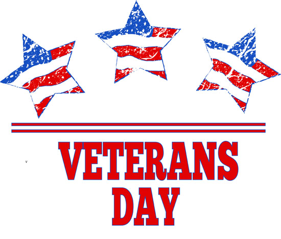 three-star-veterans-day-clipart.jpg