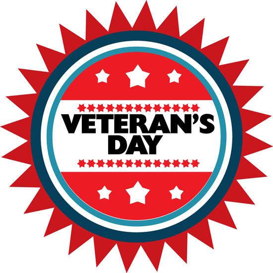 veterans-day-logo-circle-shape-clipart.jpg