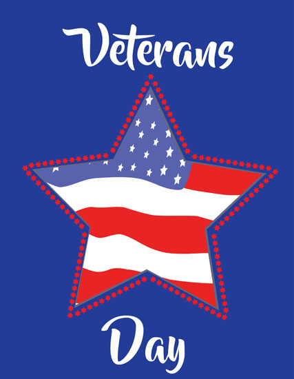 veterans-day-star-flag-clipart.jpg