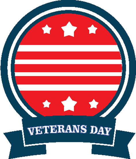 veterans-day-stars-stripes-clipart.jpg