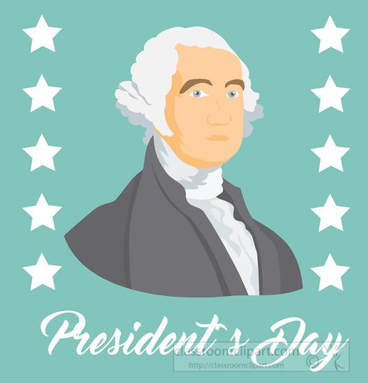 george-washington-presidents-day-clipart.jpg