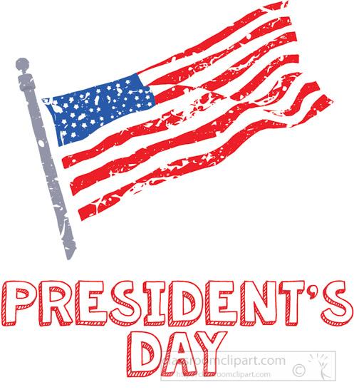 presidents-day-clipart-flag.jpg