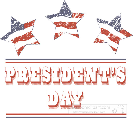 presidents-day-clipart.jpg